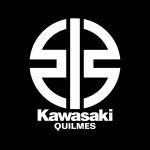 Kawasaki Quilmes